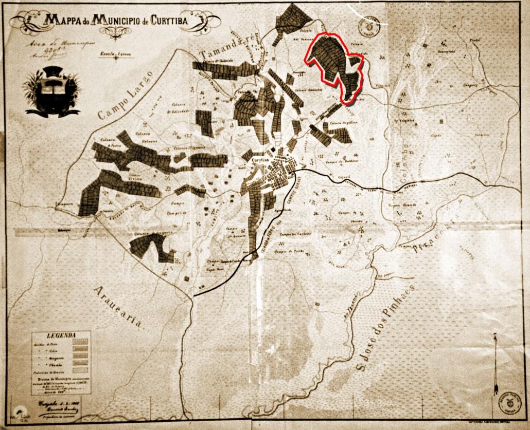 Mapa-Curitiba-1906-ou-1908-santa-candida
