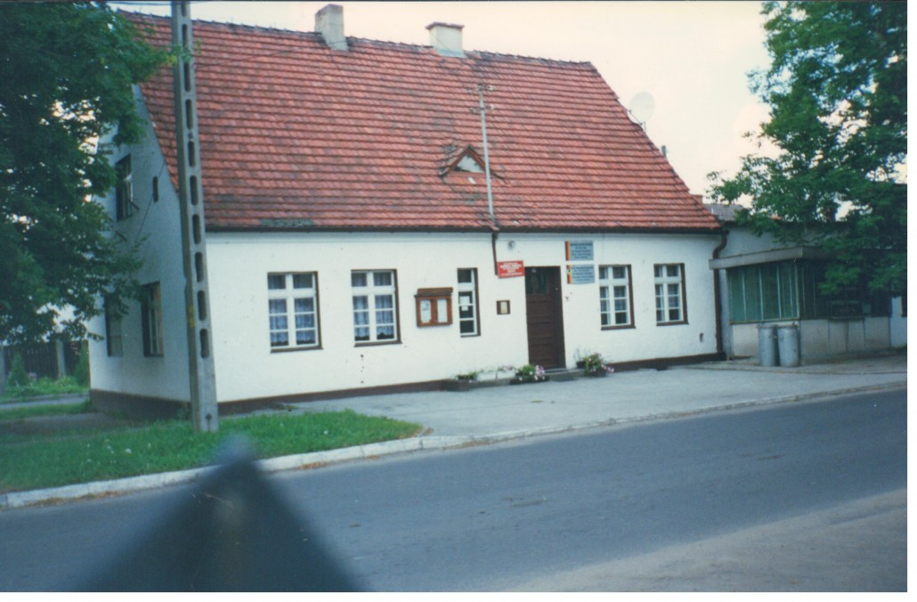 Siolkowice005