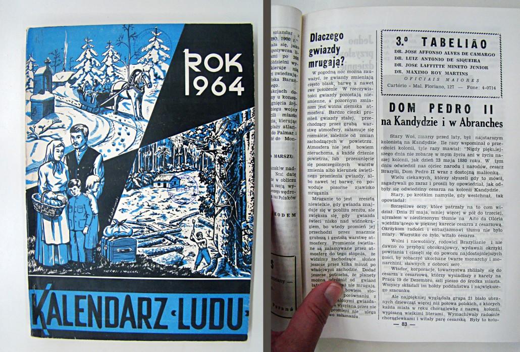kalendarz-capa-primeira-pagina
