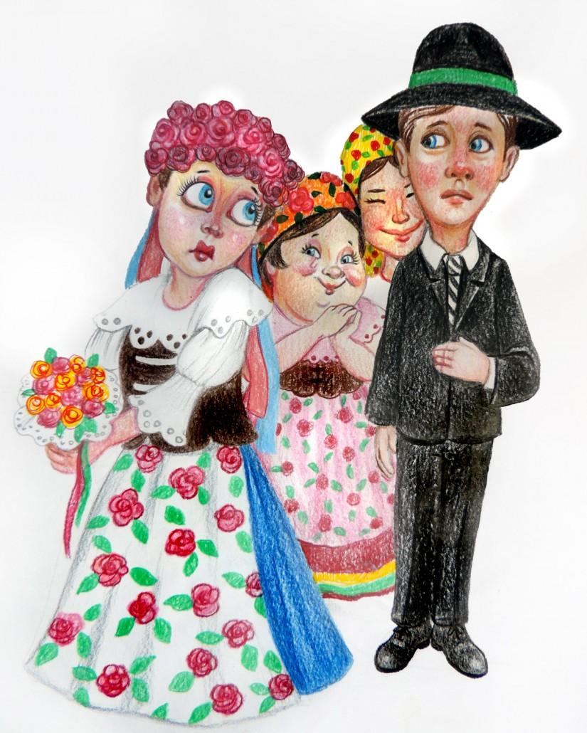 Casamento-julia