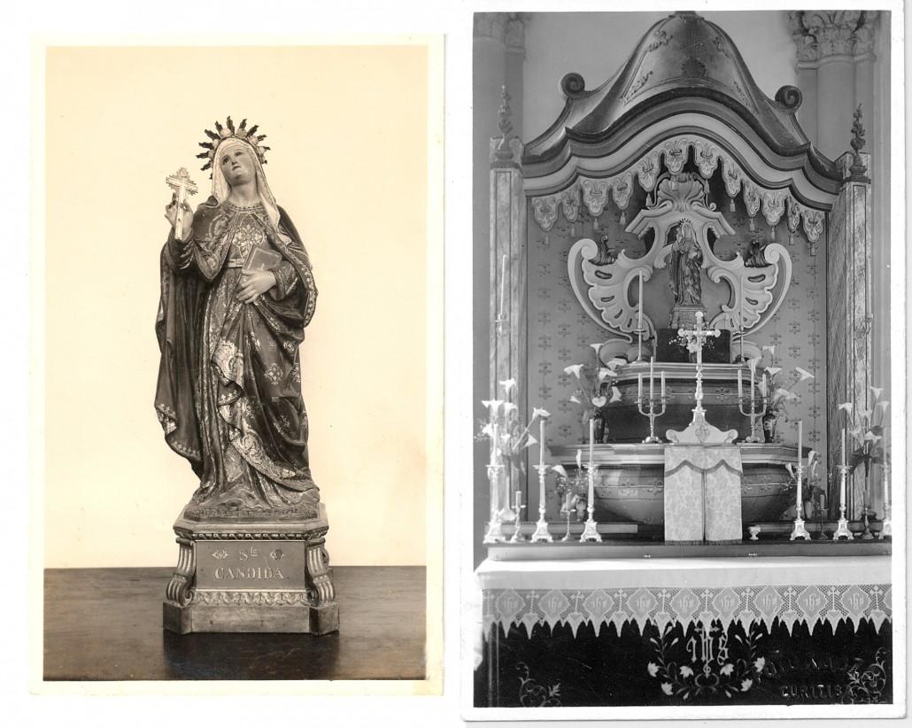 altar-santa
