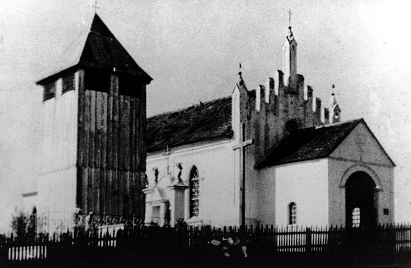 primeira-igreja-do-santa-candida