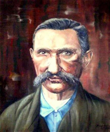 The_Portrait_of_Michal_Drzymala_rj28-v-b