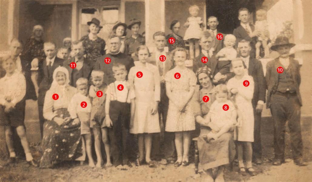 casa-familia-kulik